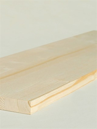 Мебельный щит 900х200x18